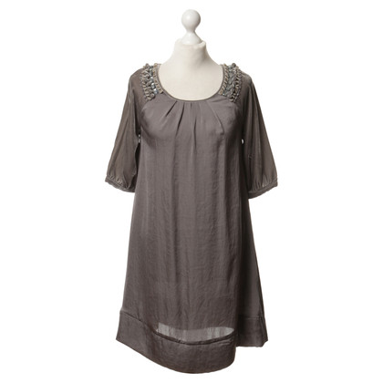 Day Birger & Mikkelsen Dress with material mix