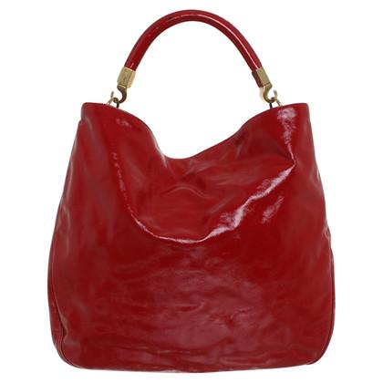 "Yves Saint Laurent ""Roady Bag"""