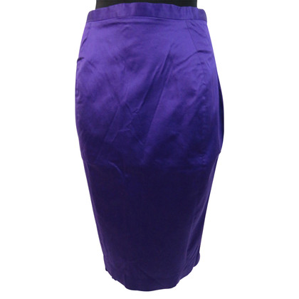 Just Cavalli pencil skirt