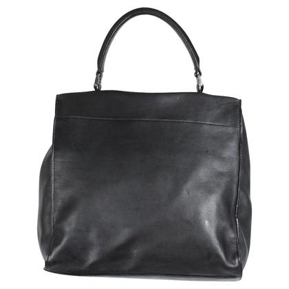 Balmain Handbag