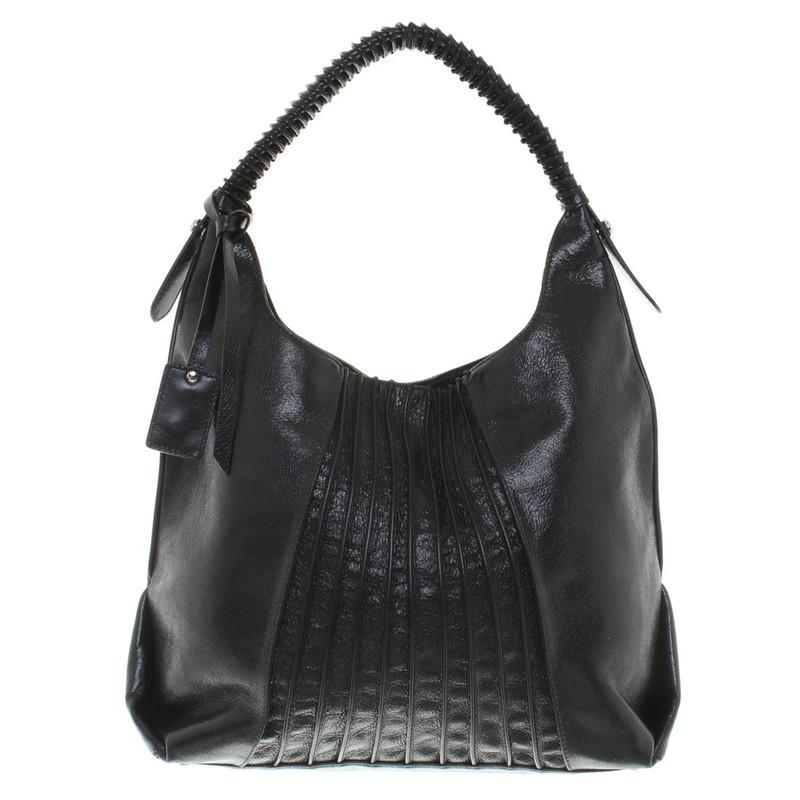 handbags outlet online uk
