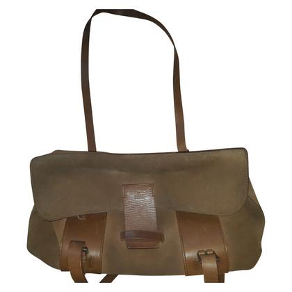Gucci Handbag gucci
