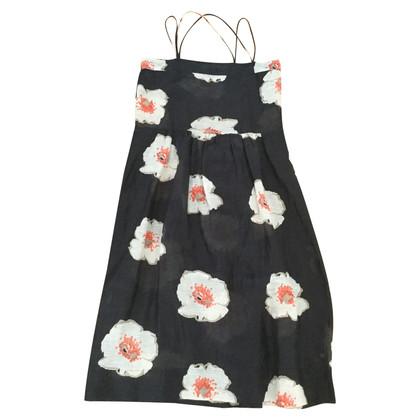 """Isabel Marant Etoile Dress """"Renee"""""""