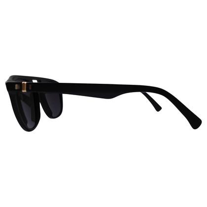 Mykita zonnebril