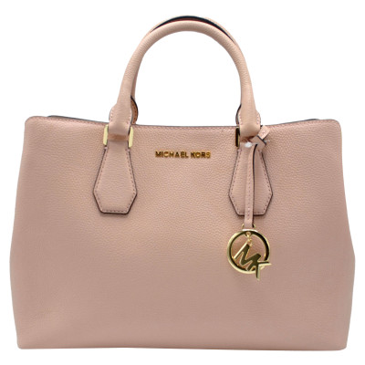 3a9996f7ce0 Michael Kors - Tweedehands Michael Kors - Michael Kors tweedehands ...