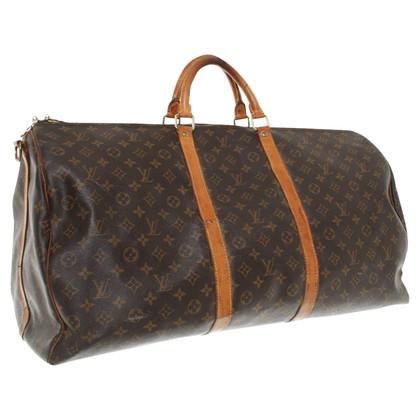 Louis Vuitton Taschen Herren