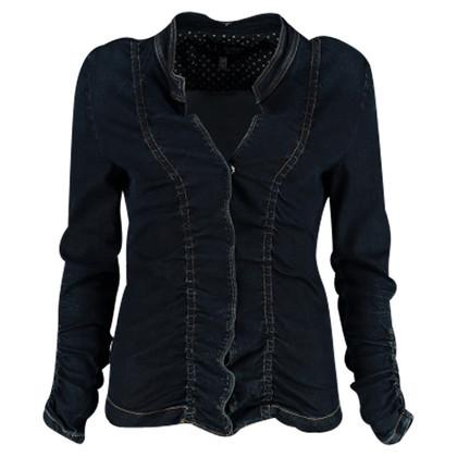 Armani Jeans Spijkerjas maat