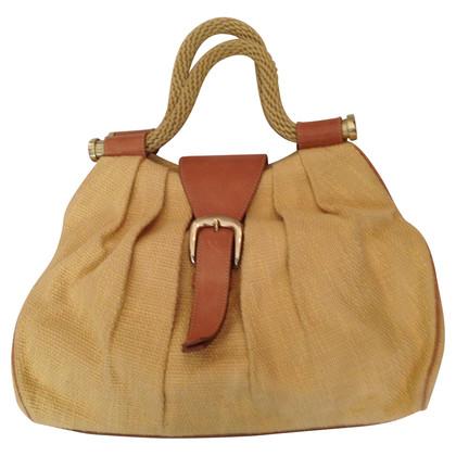 Borbonese Hand bag