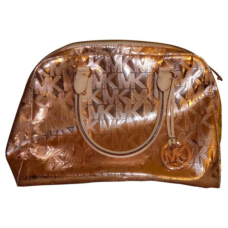 Michael Kors Tasche Second Hand Michael Kors Tasche