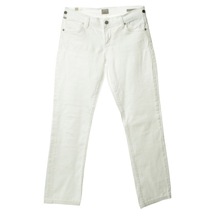 Citizens of Humanity Jeans Ava