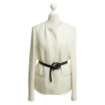 Isabel Marant Jacket in cream
