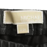 Michael Kors Leggings in black