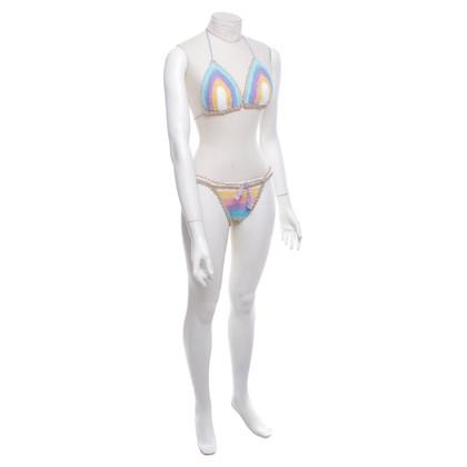 Other Designer PILYQ - Bikini in Multicolor