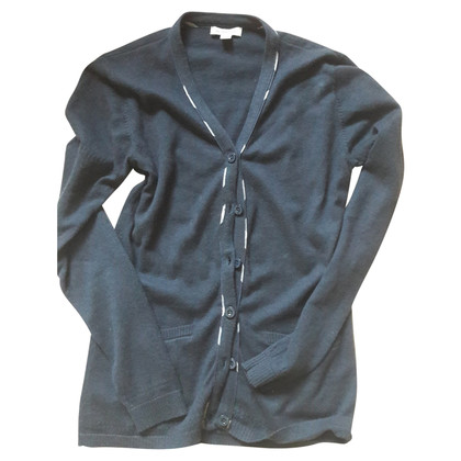 Burberry Wool / cashmere jacket