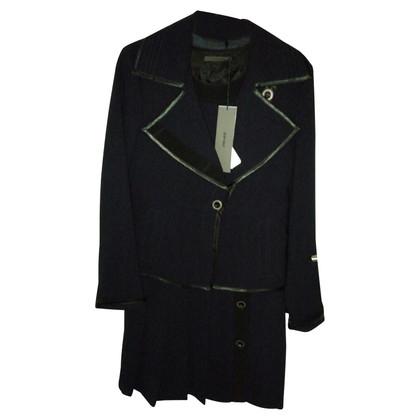 Jean Paul Gaultier Kostüm