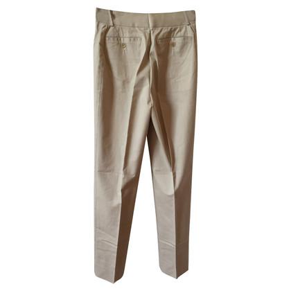 Dolce & Gabbana Dolce & Gabbana pants T.34
