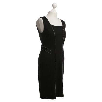 Marc Cain Sportieve kleding in zwart