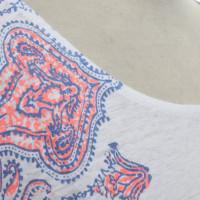 J. Crew Shirt mit Print