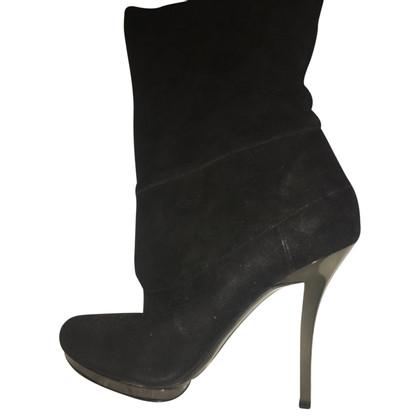 Gucci laarzen