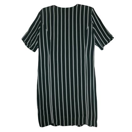 Riani jurk