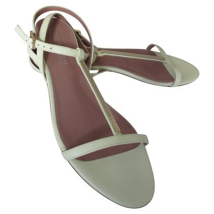Hugo Boss sandalen