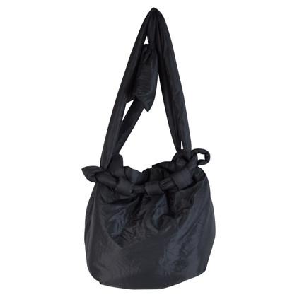 Ermanno Scervino purse