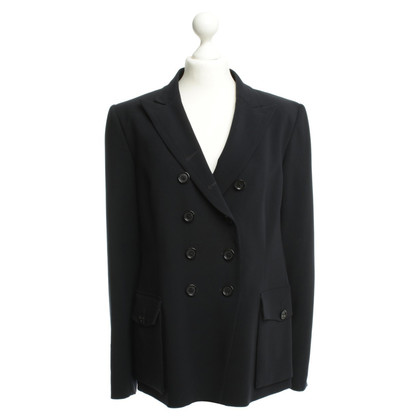 Pauw Blazer in Navy
