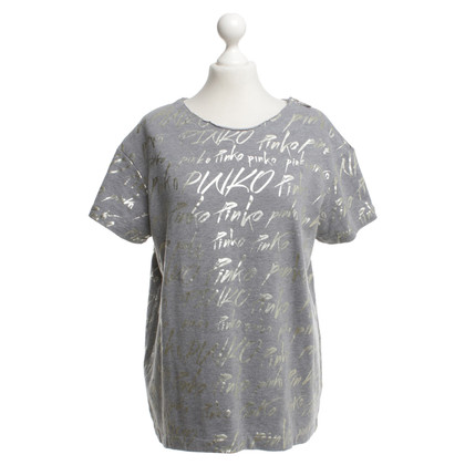 Pinko T-shirt with print
