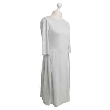 Kilian Kerner Dress in light gray