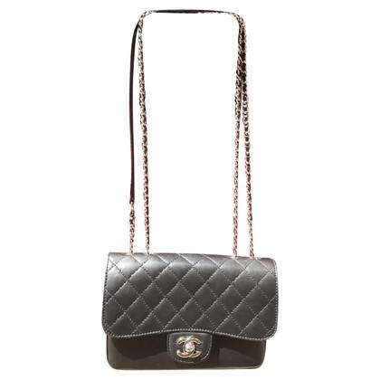 """Chanel """"Classic Flap Bag Nieuwe Mini"""""""