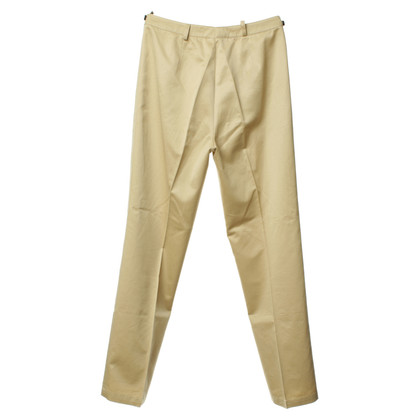 Rena Lange Trousers in beige