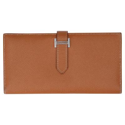 promozione vendita online vendita più economica Hermès Borsette e portafogli di seconda mano: shop online di ...