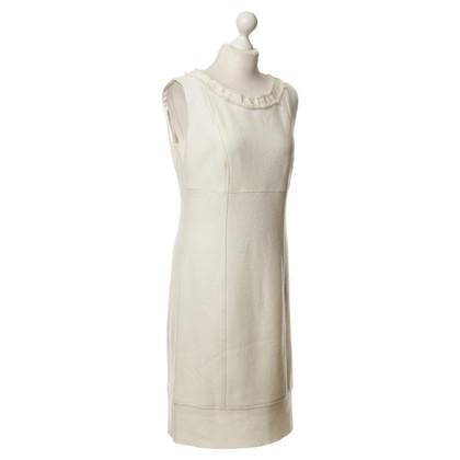 Luisa Cerano Kleid aus Wolle