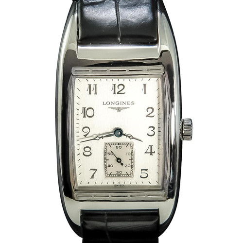 051f8ce49a80 Longines BelleArti - Second Hand Longines BelleArti buy used for ...