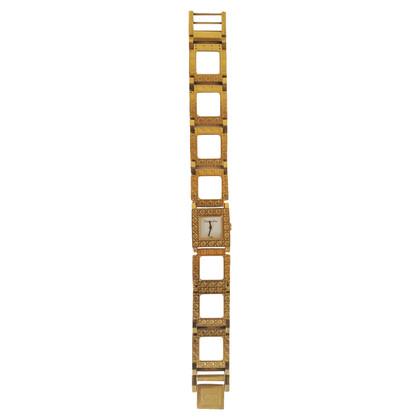 Christian Dior Armbanduhr