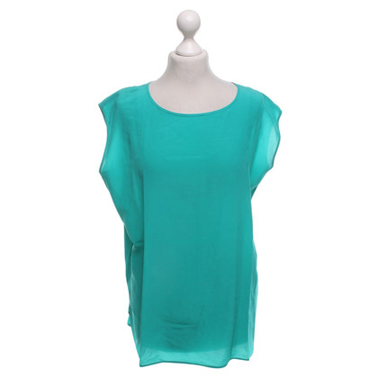 Max & Co top in green