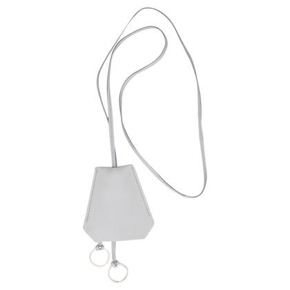 Hermès Schlüsselglocke