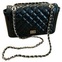 Moschino Love shoulder bag