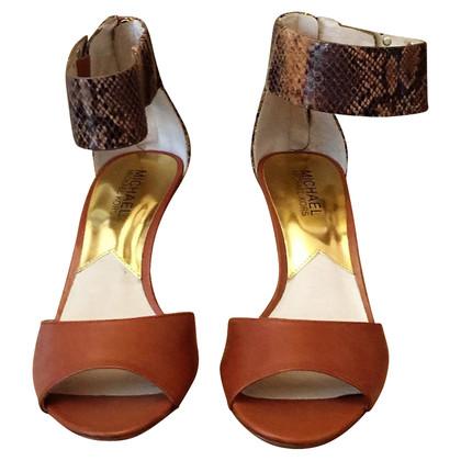 Michael Kors sandales