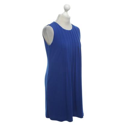 Calvin Klein Jurk in blauw