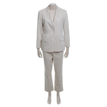 Strenesse Suit in beige