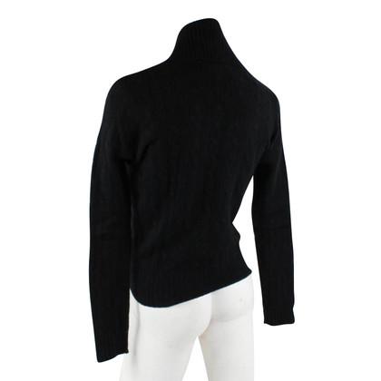 Ralph Lauren Black Label Pure Cashmere Trui 100%