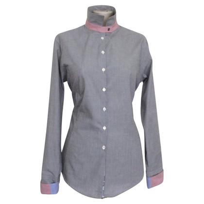 Paul Smith chique blouse