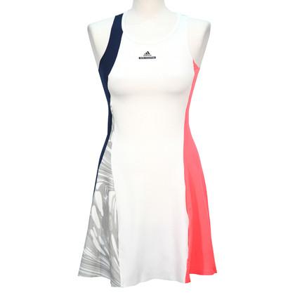 Stella McCartney for Adidas Abito e leggings