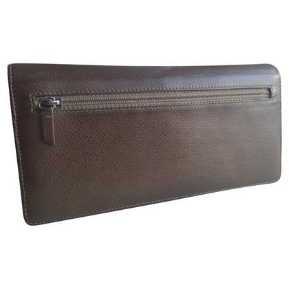 Chanel Chanel wallet