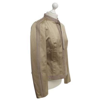 Hugo Boss Jacket in Beige