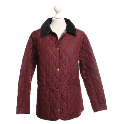 Barbour Veste à Bordeaux