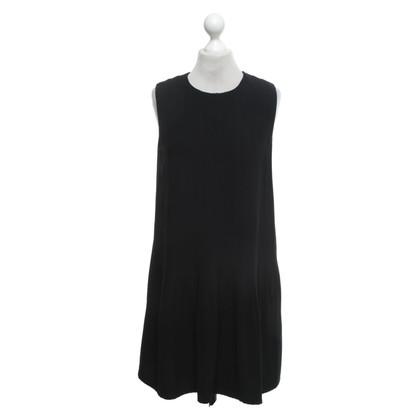 Belstaff Sleeveless dress in black