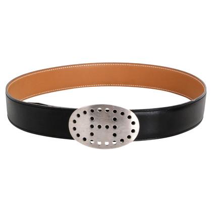 Hermès Vintage belt