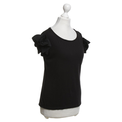 Pinko T-shirt with bows